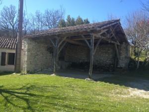 lanies-jardin2